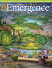 Sedona Journal of Emergence March 2020