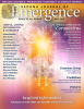 Sedona Journal of Emergence May 2020