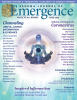 Sedona Journal of Emergence June 2020