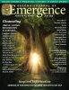 Sedona Journal of Emergence July 2020