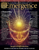 Sedona Journal of Emergence August 2020