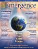 Sedona Journal of Emergence January 2021