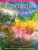 Sedona Journal of Emergence February 2021
