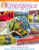Sedona Journal of Emergence March 2021