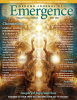 Sedona Journal of Emergence May 2021