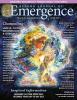 Sedona Journal of Emergence June 2021