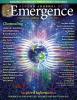 Sedona Journal of Emergence July 2021