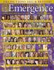 Sedona Journal of Emergence November/December 2021 — Predictions 2022 & Beyond