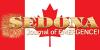 Sedona Journal Canadian Subscription