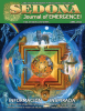 Sedona Journal of Emergence Abril 2014 [Digital Only]