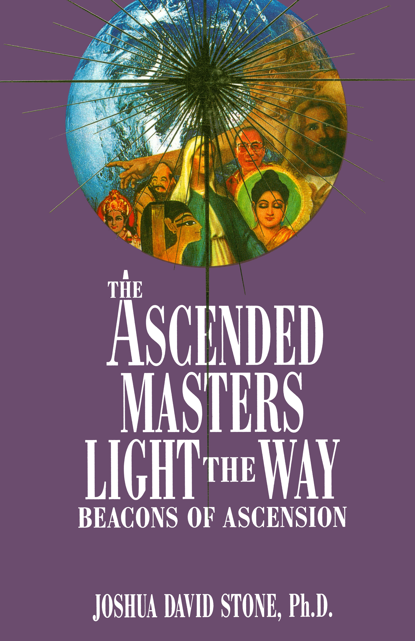 The Encyclopedia of the Spiritual Path (Book 05): The