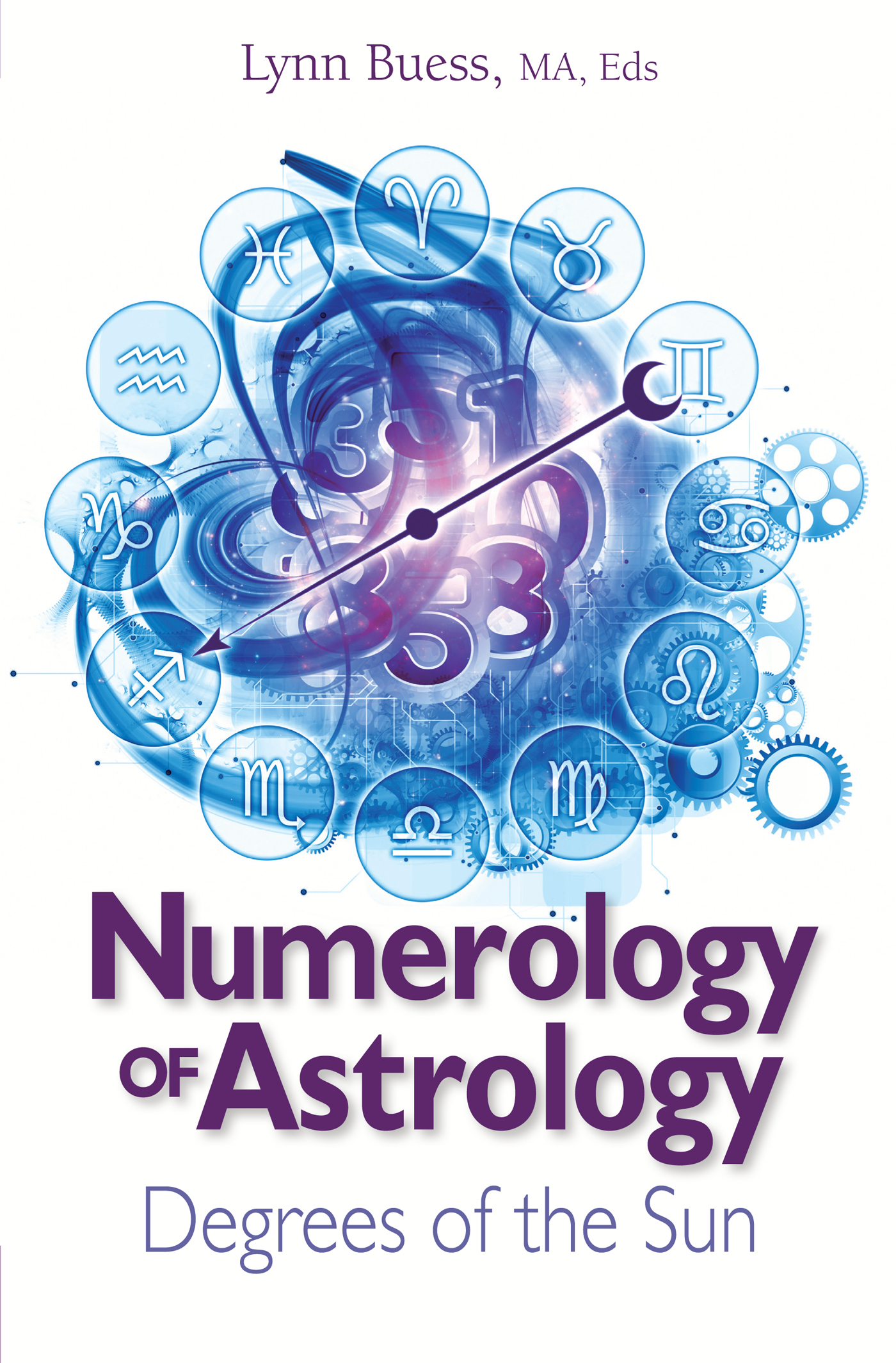 True numerology compatibility image 2