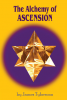 The Alchemy of Ascension