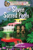 The Seven Sacred Pools
