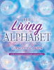 The Living Alphabet