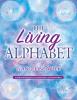 The Living Alphabet