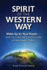 Spirit of the Western Way