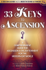 33 Keys To Ascension