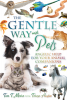 The Gentle Way with Pets