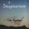 Imaginarium - CD