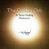 The Golden Orb - CD