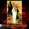 Songs of Magdalen - CD