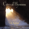 City of Hymns - CD
