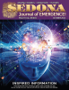 Sedona Journal of Emergence October 2013