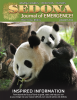 Sedona Journal of Emergence January 2014