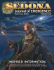 Sedona Journal of Emergence February 2014