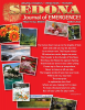 Sedona Journal of Emergence March 2014