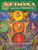 Sedona Journal of Emergence July 2014