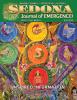 Sedona Journal of Emergence July 2014