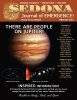 Sedona Journal of Emergence February 2015