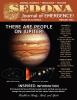 Sedona Journal of Emergence February 2015