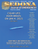 Sedona Journal of Emergence March 2015