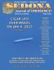 Sedona Journal of Emergence March 2015