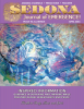 Sedona Journal of Emergence April 2015