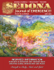 Sedona Journal of Emergence June 2015