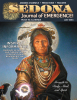 Sedona Journal of Emergence July 2015