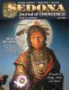 Sedona Journal of Emergence July 2015