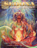 Sedona Journal of Emergence September 2015