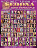 Sedona Journal of Emergence December/November 2016 - Predictions 2017 & Beyond