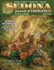 Sedona Journal of Emergence August 2015