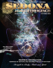 Sedona Journal of Emergence October 2015