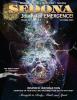 Sedona Journal of Emergence October 2015