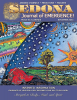 Sedona Journal of Emergence November 2015