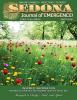 Sedona Journal of Emergence March 2016