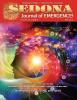 Sedona Journal of Emergence May 2016