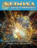 Sedona Journal of Emergence June 2016